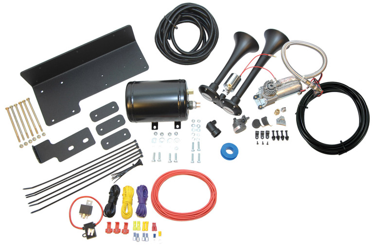 JEEPKIT-1-Complete