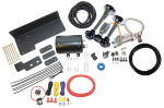 JEEPKIT-99-Complete