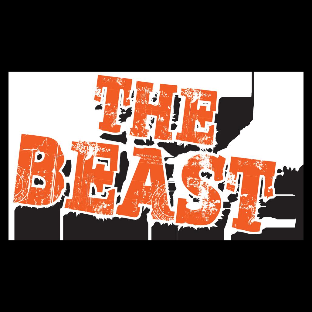The_Beast_logo_130620