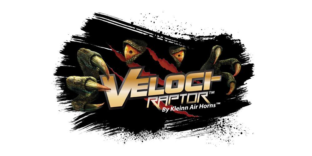 Velo-Kit-Mini-Banner