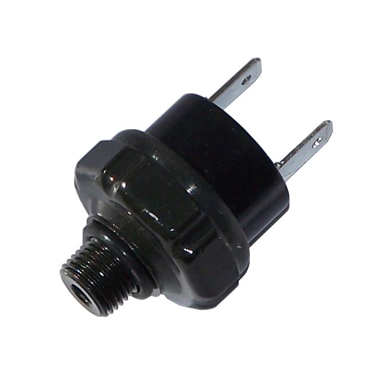 Kleinn Air Horns 2130 Pressure Switch