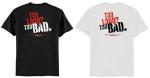 back-tshirts