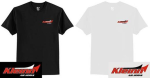 front-tshirts