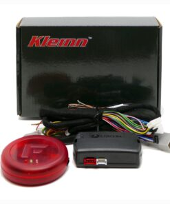 Kleinn Remote Start Kit with Programmer